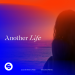 Lucas & Steve feat. Alida - Another Life (twocolors Remix)