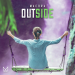 Macora - Outside