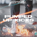 Madism, MKJ & Felix Samuel - Pumped Up Kicks