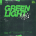 MAKJ - Green Light
