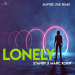 Marc Korn & STANDY - Lonely (Empyre One Edit)