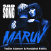 MARUV - Sad Song (Vadim Adamov & Hardphol Remix)