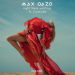 Max Oazo feat. Camishe - Right Here Waiting