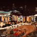 Midsplit feat. Ily - Late Night Love