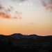 Movu - This Is Us