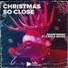 Nazar Drago & Camila Bearzi - Christmas So Close
