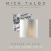 Nick Talos feat. Chelcee Grimes - Looking To Love (Nick Talos & Nalestar Club Mix)