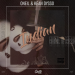 Oneil & KEAN DYSSO - Indian