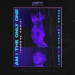 R3hab & Astrid S feat. HRVY - Am I The Only One (CORSAK Remix)