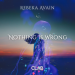 Rebeka Avain - Nothing Is Wrong