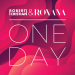 Robert Cristian & Roxana feat. Helena - One Day