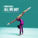 Robin Schulz feat. Kiddo - All We Got (Ofenbach Remix)