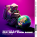 Sam Feldt & Vize feat. Leony - Far Away From Home