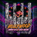 Sandro Silva & Willy William - Bollywood