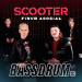 Scooter & FiNCH ASOZiAL - Bassdrum