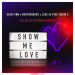 Sean Finn - Show Me Love (feat. Robin S) (DJ Blackstone Remix)