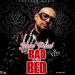 Sean Paul - Bad Inna Bed