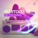 Semitoo - Get You Down (Bodybangers & Marc Korn Radio Edit)