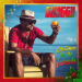 Shaggy feat. Ding Dong & Ne-Yo - Holiday in Jamaica