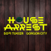 Sofi Tukker & Gorgon City - House Arrest