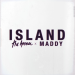 The Avener & Maddy - Island
