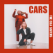 The Ella Sisters - Cars