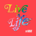 The Rubens - Live In Life (Alice Ivy Remix)