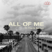 The Score & Travis Barker - All Of Me