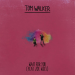 Tom Walker & Zoë Wees - Wait for You