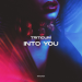 TRITICUM - Into You