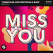 Tungevaag & Sick Individuals & Marf - Miss You