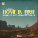 UnoMas & Alon feat. Will Church - Home In Time