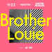 Vize & Imanbek & Dieter Bohlen feat. Leony - Brother Louie