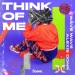 Wave Wave & Alexis Donn - Think Of Me
