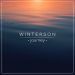 Winterson - Journey