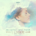 Yves V & Promise Land feat. Mitch Thompson - Memories Will Fade (Radio Edit)