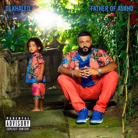 DJ Khaled feat. Meek Mill & Lil Baby - Weather The Storm