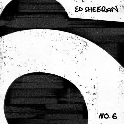 Ed Sheeran feat. Paulo Londra, Dave - Nothing On You