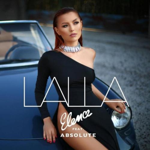 Elena feat. Absolute - Lalla