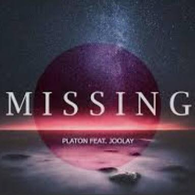 Platon feat. Joolay - Missing (рингтон)