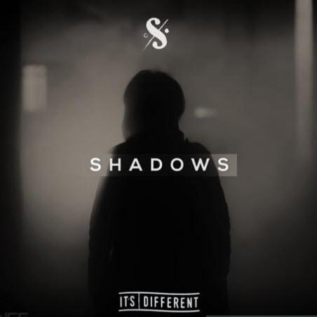 It s Different feat. Miss Mary - Shadows