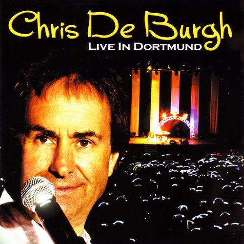 Chris De Burgh - The Same Sun (рингтон)