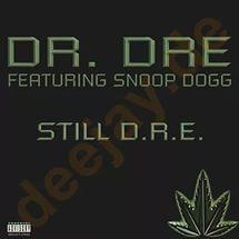 JJ - Still D.R.E. (by Dr. Dre feat. Snoop Dogg) (рингтон)