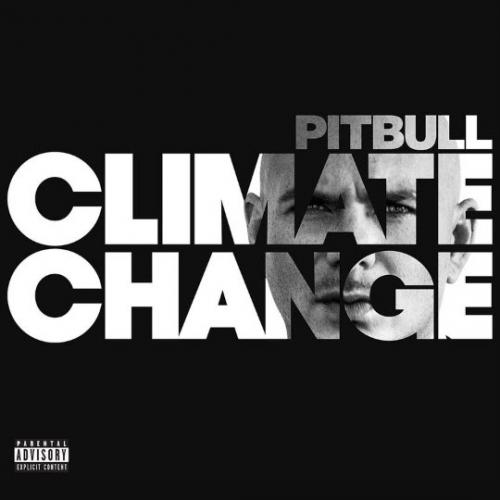 Pitbull feat. Ty Dolla Sign - Better On Me