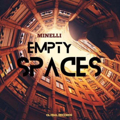 Minelli - Empty Spaces