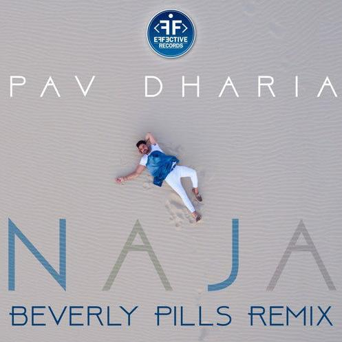 Pav Dharia - Na Ja (Beverly Pills Remix)