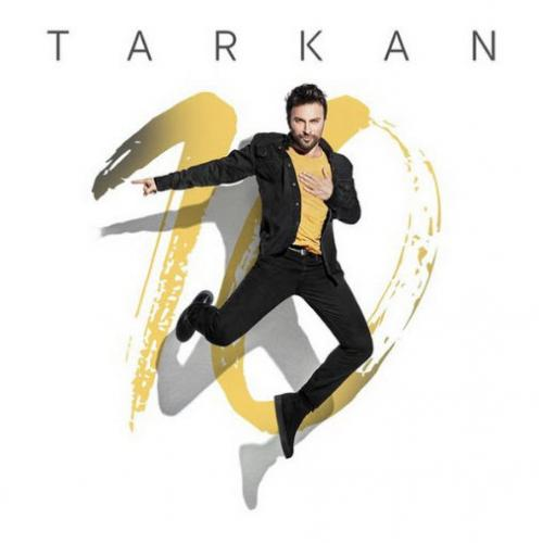 Tarkan - Cay Simit