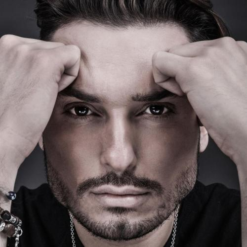 Faydee - Patterns