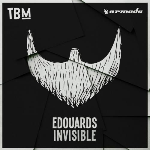 Edouards - Invisible