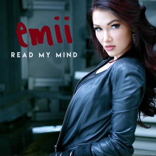 Emii - Read My Mind